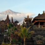 BALI, JOYA DE INDONESIA
